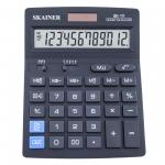 Հաշվիչ Skainer SK-111