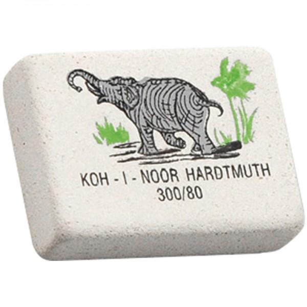 """Ռետին Koh-I-Noor """"Elephant"""" 300/80"""
