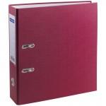 Թղթապանակ օղակներով OfficeSpace բումվինիլ, գրպանիկով A4, 70մմ