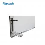 Ինտերակտիվ էլեկտրոնային գրատախտակ FITOUCH FIT-TBI82S-AIO
