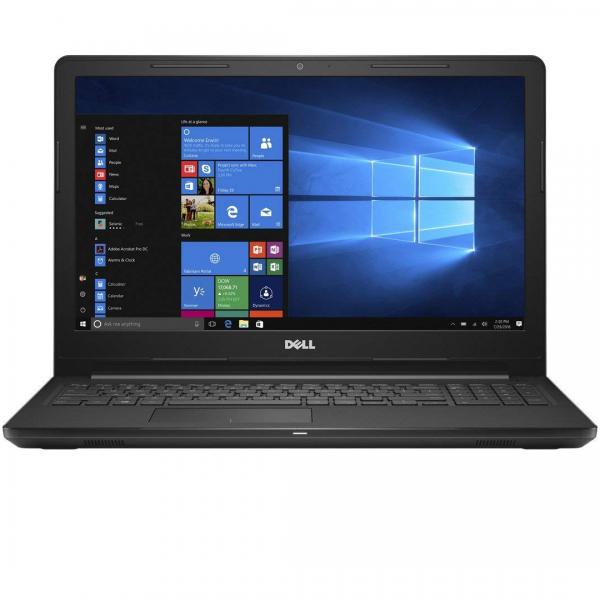Նոութբուք Dell Inspiron 3567 i3
