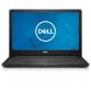 Նոութբուք Dell Inspiron 3567 i5