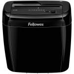 Թուղթ ոչնչացնող սարք Fellowes 36C