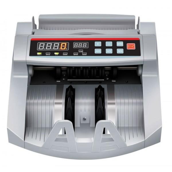 Թղթադրամ հաշվող մեքենա GR-2108 UV
