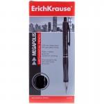 """Մեխանիկական մատիտ Erich Krause """"Megapolis Concept"""", 0,5 մմ"""