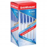 """Գրիչ Erich Krause """"R-301 Classic"""""""