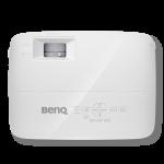 Պրոեկտոր BenQ MS550