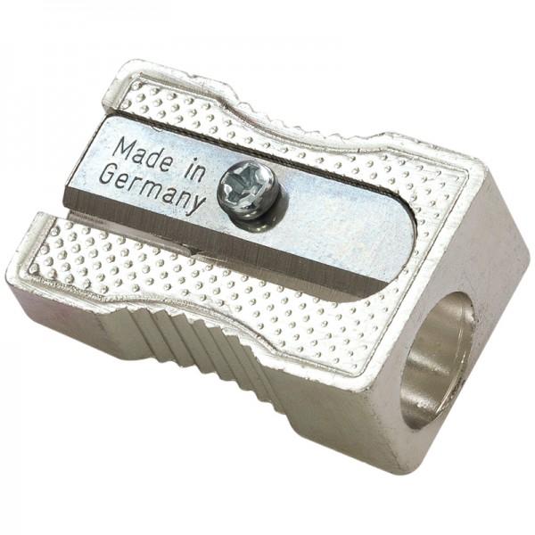 Սրիչ Berlingo Steel & Style մետաղյա