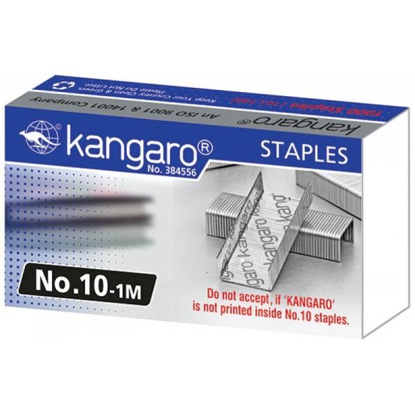 Կարիչի ասեղներ Kangaro N10