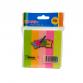 Էջանիշ թղթյա JinXin 5 գույն, 100 հատ