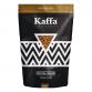 Լուծվող սուրճ Kaffa Special